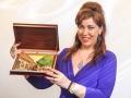 Corina Martin presedinte FAPT Federatia Asociatiilor de   Promovare Turistica din Romania  01.JPG