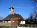 Biserica_de_lemn_Curtea[1].jpg