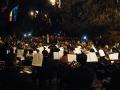 concert pestera Romanesti (6).jpg