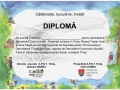 diploma-traian-vuia-.jpg