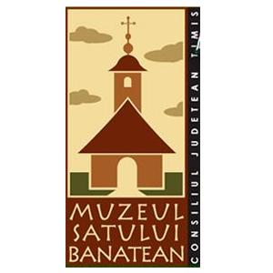logo-msbtm_ro_mic