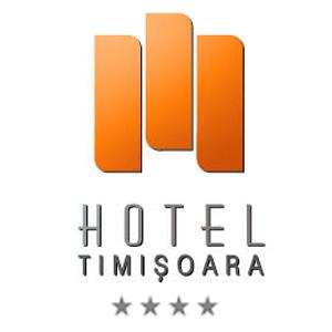 Logo_Hotel_timisoara_4_stele