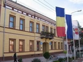 Muzeul Orășenesc
