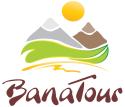 Logo_BANATOUR