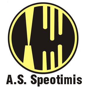 spoetimis