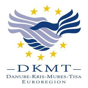DKMT-sigla