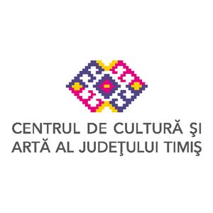 centrul de cultura