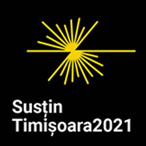 1sustin-profile