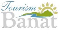 Logo Banat Turism