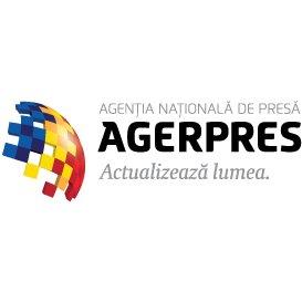 agerpres273