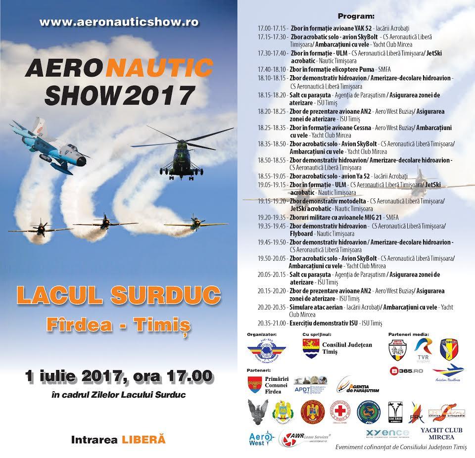 aeronautic-show