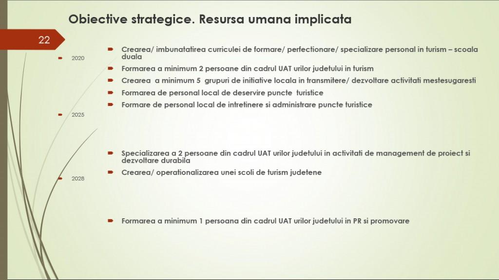 Consultare publica -2