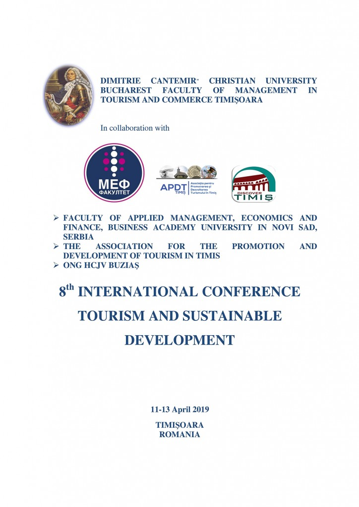 invitation 2019_Page_1