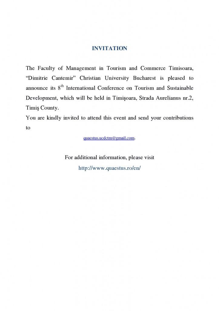 invitation 2019_Page_2