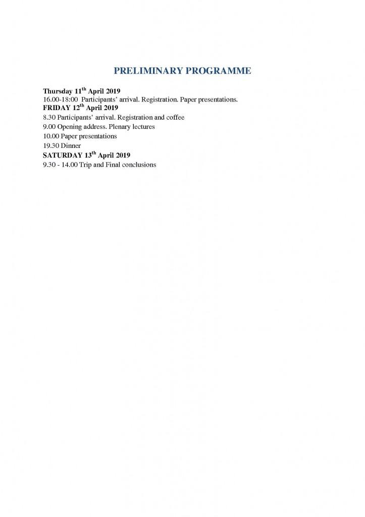 invitation 2019_Page_5