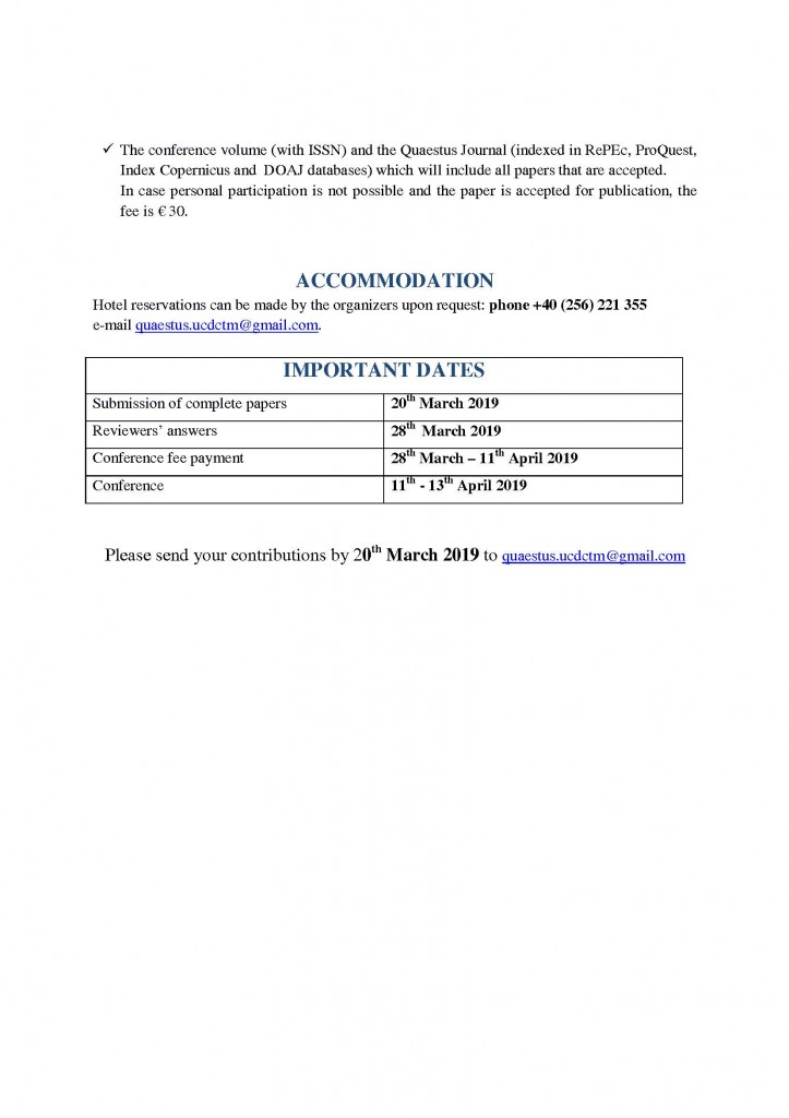 invitation 2019_Page_8