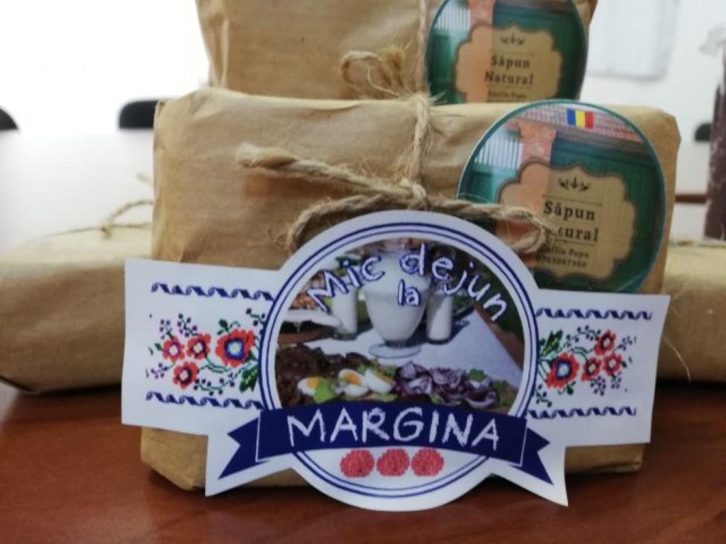 margina1-640x480